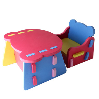 Meitoku Children'S Dining Tables And Chairs Baby Dining Chair Multi-Function Seat Chair Children Portable To Eat Chair
