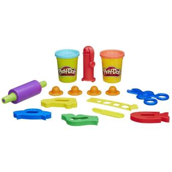 Harga Play-Doh Rollers, Cutters & More