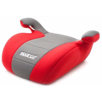 Harga Sparco F100i Booster Seat