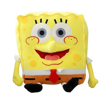 best buy spongebob squarepants children gift doll to send his