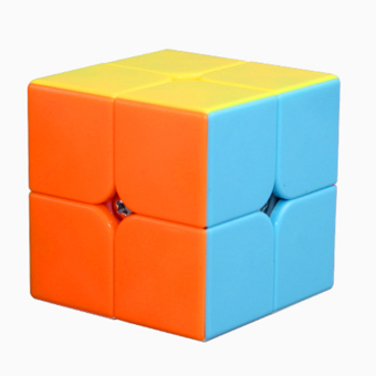 Yong Jun YULAI soul two order game special Speed Twist cube