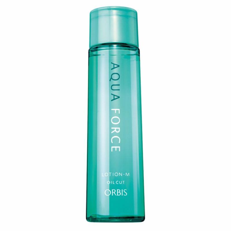 Buy Aqua Force Lotion - L 180ml Singapore