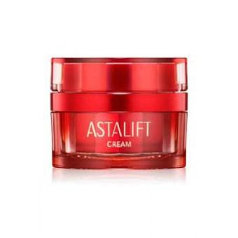 Astalift Renewal Cream 30 g