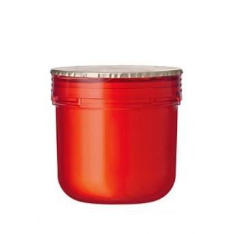 Astalift Renewal Jelly Aquarysta (Refill) 40 g