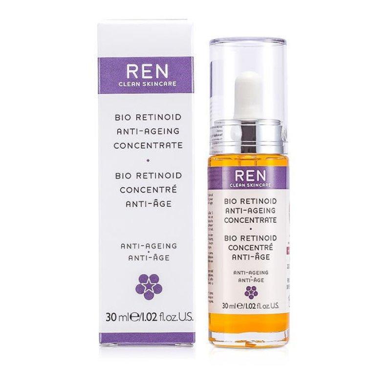 Buy Bio Retinoid Anti-Ageing Concentrate 30ml/1.02oz - intl Singapore