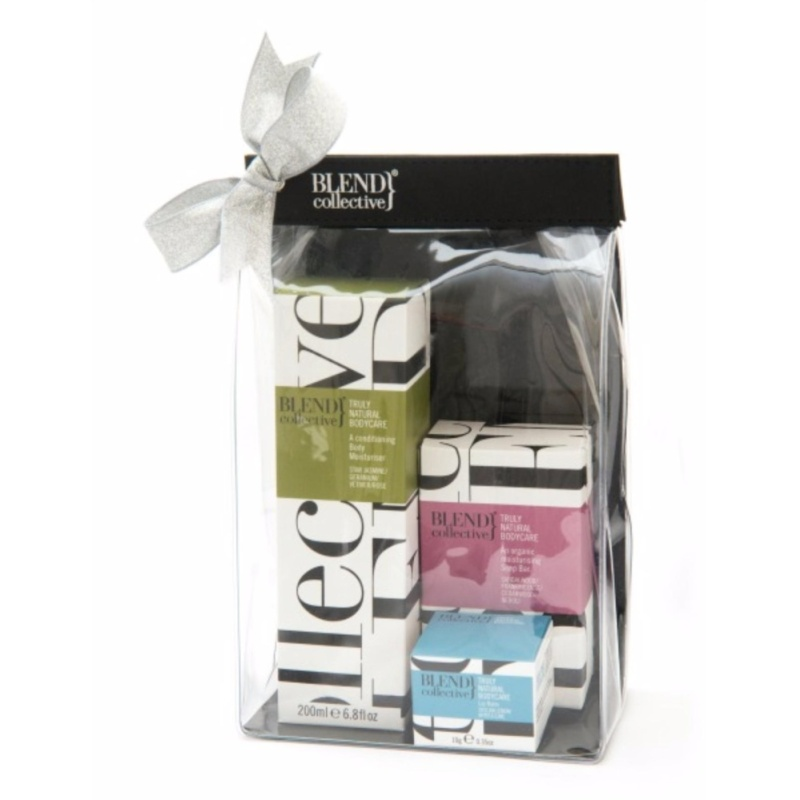 Buy Blend Collective Variety Gift Pack Singapore
