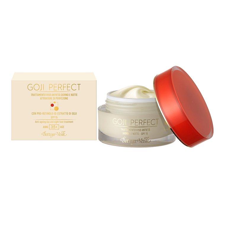 goji cream rejuvenation online.jpg