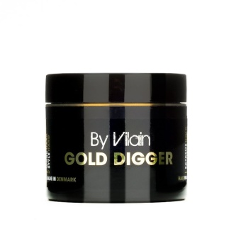 By Vilain Gold Digger (65ml)