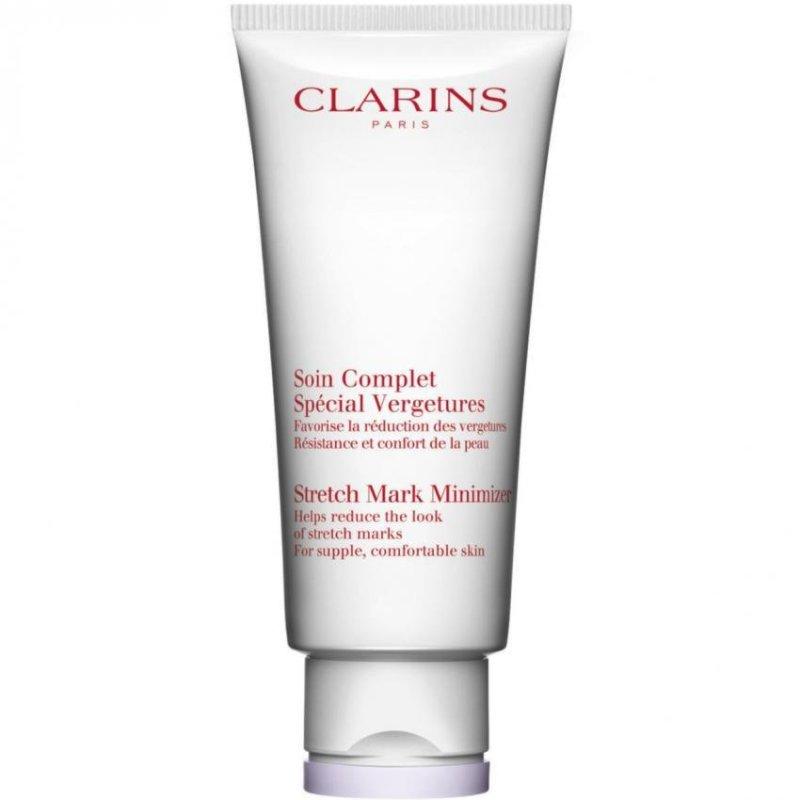 Buy Clarins Stretch Mark Control 200ml Singapore