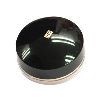 Cyber Colors Black Label Essence Silky Loose Powder (S:6g C:01 Lucent)