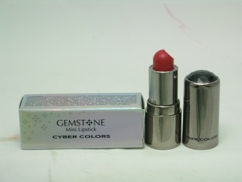 Cyber Colors Mini Lipstick (C:05)