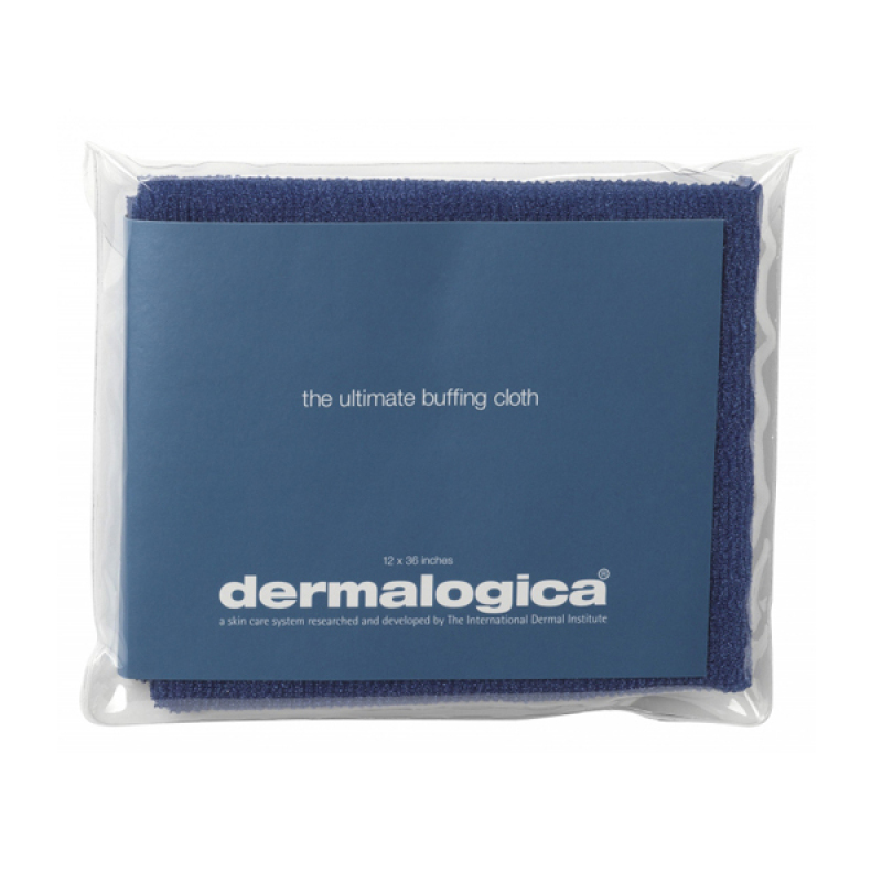 Buy Dermalogica The Ultimate Buffing Cloth Singapore