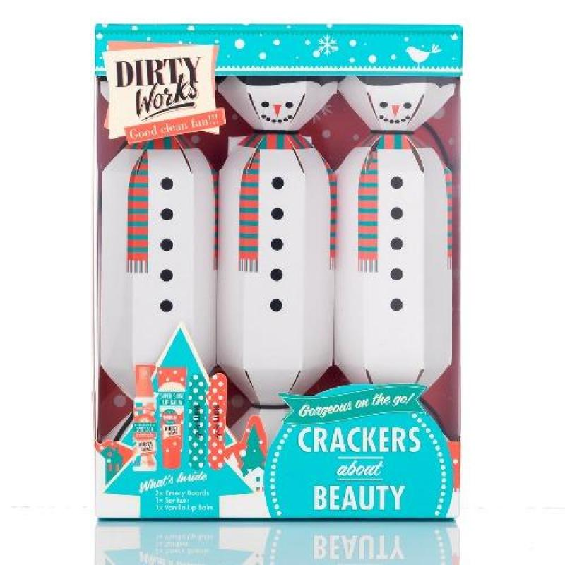 Buy Dirty Works Crackers About Beauty Singapore