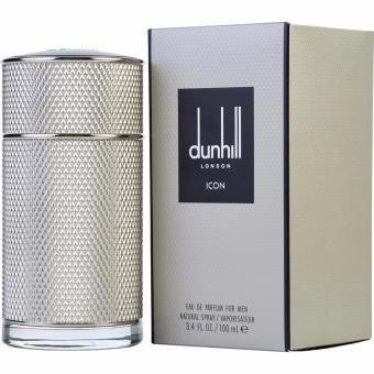 Dunhill Icon edp sp 100ml