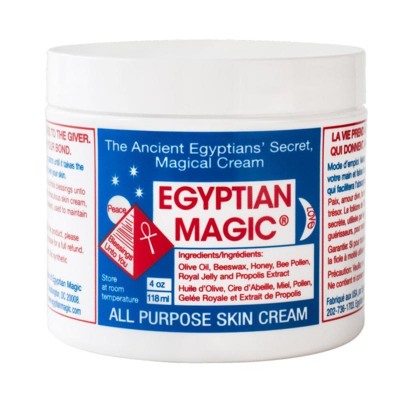 Buy Egyptian Magic All Purpose Skin Cream 118ml / 4oz Singapore