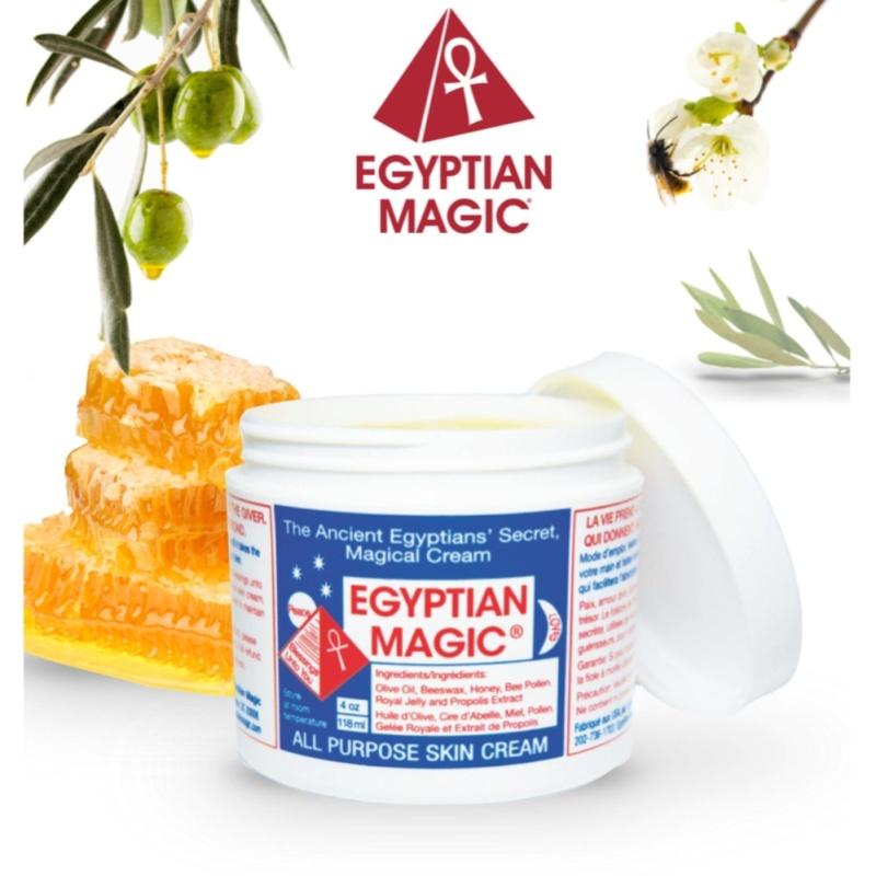 Buy Egyptian Magic All Purpose Skin Cream 59ml Singapore