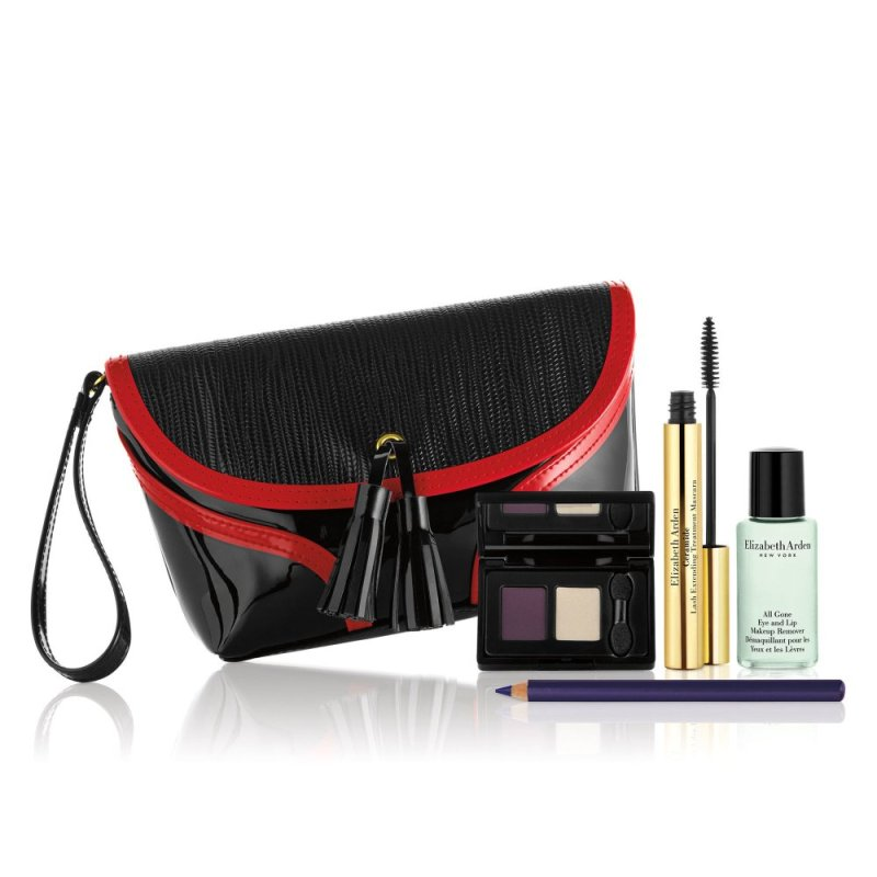 Buy Elizabeth Arden Holiday Eye Kit Singapore