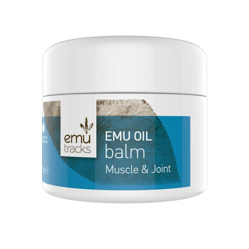 Buy EMU BALM 95g Singapore