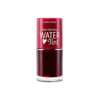 Etude House Dear Darling Water Tint (Color : Cherry ade) - intl
