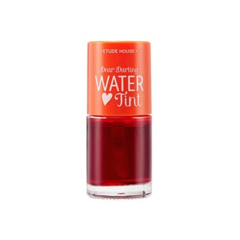 Etude House Dear Darling Water Tint (Color : Orange ade) - intl