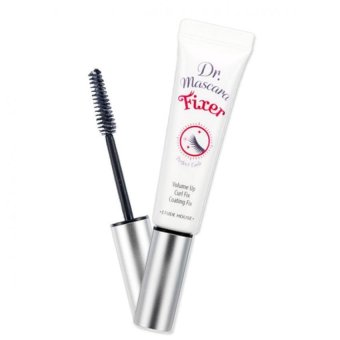 Etude house Dr.Mascara Fixer For Perfect Lash 6ml (Export).