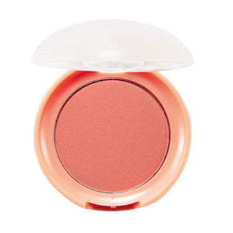 Etude House Lovely Cookie Blusher New 7.2g (No. 11 Peach ChouxWafer)