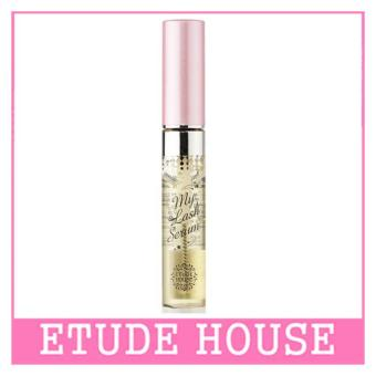 ETUDE HOUSE My Lash Serum 9g