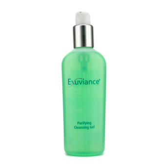 Exuviance Purifying Cleansing Gel by exuviance #9
