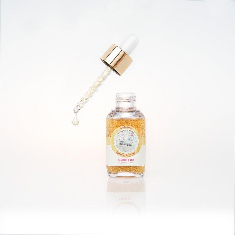Buy Glamfox Pumpkin Seed Oil Twoway Toner 120ml Singapore