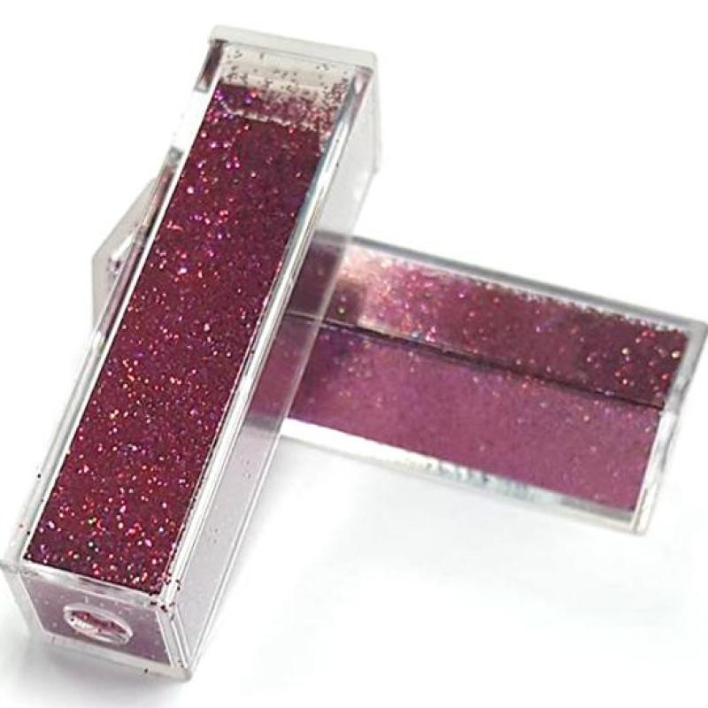 Buy Glitter Cuvette - Heart of Glitter Singapore