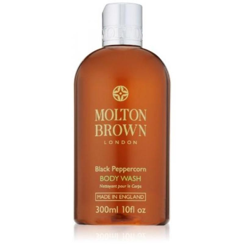 Buy GPL/ Molton Brown Body Wash, Black Peppercorn, 10 fl. oz./ship from USA - intl Singapore