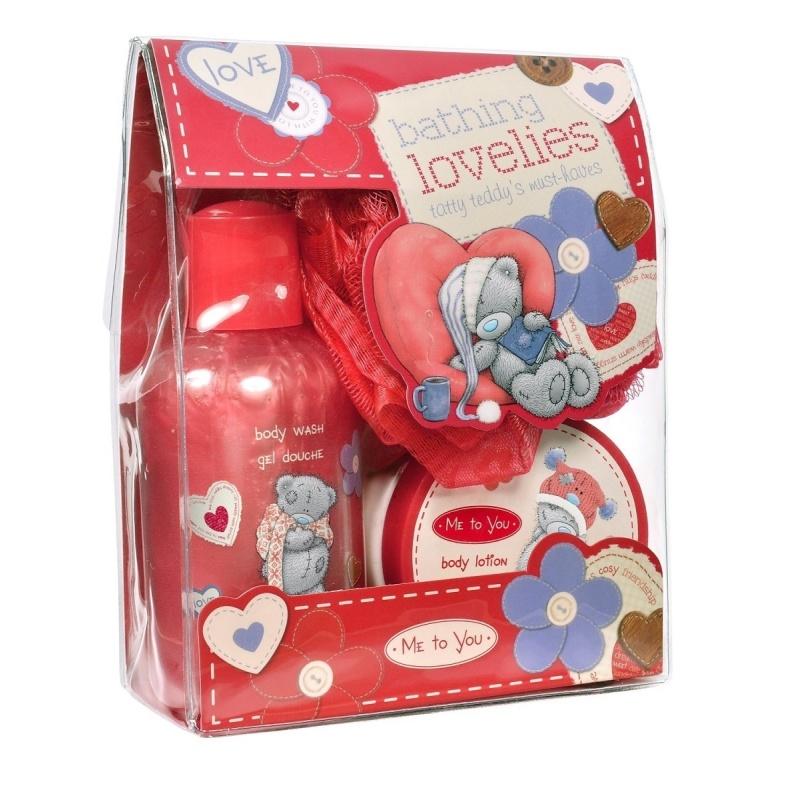 Buy Grace Cole Me to You Bathing Lovelies Gift Set Singapore
