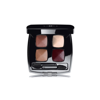 Harga Chanel LES 4 OMBRES(QUADRO EYE SHADOW)39-REFFINEMENT-1.2G