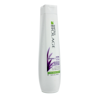 Harga Matrix Biolage Ultra HydraSource Conditioner (For Very Dry Hair) 400ml/13.5oz