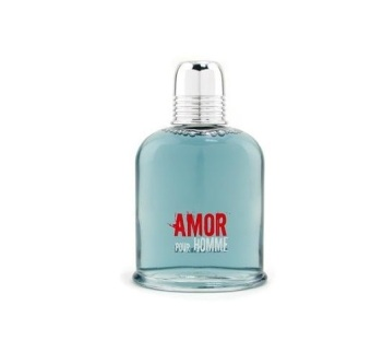 Cacharel Amor After Shave for Men 125ml