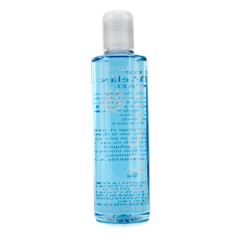 Harga Crabtree & Evelyn La Source Relaxing Body Wash 250ml/8.5oz