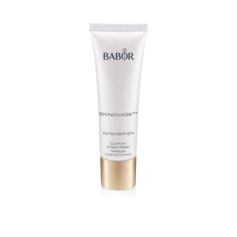 BABOR SKINOVAGE PX Comfort Cream Mask 50ml