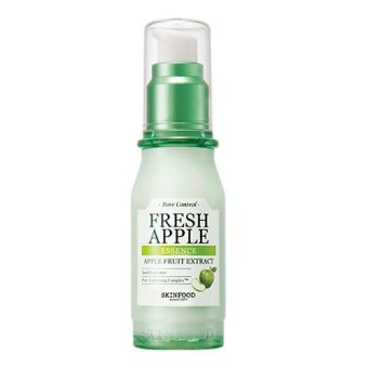 Harga NEW Fresh Apple Essence 50ml