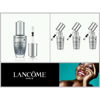 Lancome (1+1+1) Advanced Genifique Yeux Light Pearls (5ml+5ml+5ml)