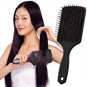 Harga Jo.In Massage comb