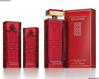 Harga Elizabeth Arden Red Door EDT/Woman/30ml