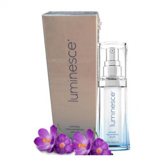 Harga Free postage, Jeunesse Serum Luminesce. Anti ageing, firming, minimise pore, eye dark circles improvement