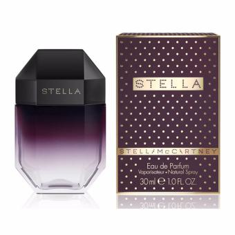 Harga Stella McCartney 30ml EDP SP Ladies