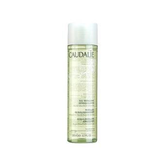 Harga CAUDALIE Make-Up Remover Cleansing Water 6.7oz/200ml