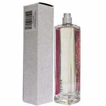 Harga Paris Hilton Heiress edp sp 100ml Tester pack