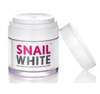Snailwhite Cream (50ml)