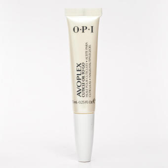 Harga OPI Avoplex Cuticle Oil To Go