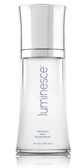 Harga Luminesce Flawless Skin brightener