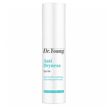 Harga Dr. Young Eye Gel 20ml