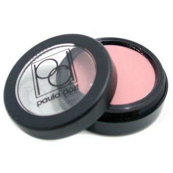 Harga Paula Dorf Cheek Color - Baby Face 3g (EXPORT)